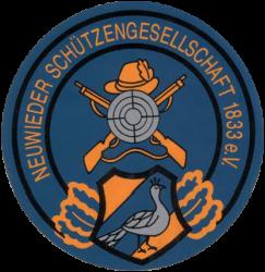 Neuwieder Schützengesellschaft 1833 eV